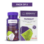 painquit-tabs-pack-of-two